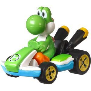 Hot Wheels Yoshi Kart|echizenya|02