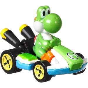 Hot Wheels Yoshi Kart|echizenya|03