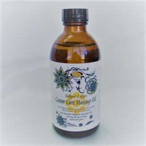 [UB001]エドガーケイシー療法 ひまし油220ml【マッサージオイル】 [RPT]