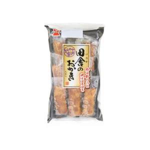 岩塚製菓 田舎のおかき醤油 9本【入数:12】の関連商品6