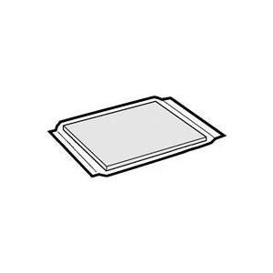 シャープ 除湿機用 交換用フィルター(抗菌・脱臭フィルター) CV-F63