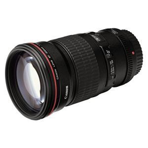 CANON 望遠レンズ EF200mm F2.8L II USM(7群9枚)[2529A002](EF20028L2)