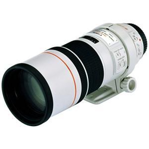 CANON 望遠レンズ EF300mm F4L IS USM(11群15枚)[2530A002](EF30040LIS)