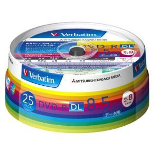三菱電機 Verbatim製 データ用DVD-...の関連商品4