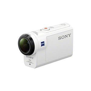 ソニー デジタルHDビデオカメラレコーダー ア...の関連商品2