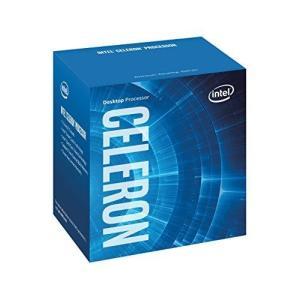 BX80677G3930 intel Intel KabyLake Celeron G3930 2.90GHz 2C/2TH LGA1151 intel