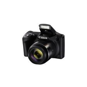キヤノンデジタルカメラ パワーショット SX430 IS(PSSX430IS)