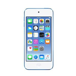 APPLE iPod touch 第6世代 ...の関連商品10
