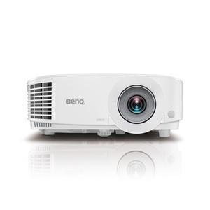 ZI0028 ZAZZ  DLP LED Home Projector