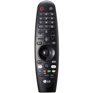 LGエレクトロニクス ANMR19BAA テレビアクセサリー(AN-MR19BA)