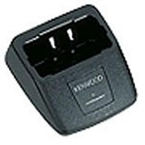 ※ケンウッド シングルチャージャー UBC-4...の関連商品1
