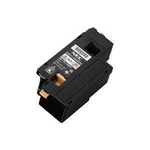 NEC PR-L5600C-14 [ブラック]の商品画像
