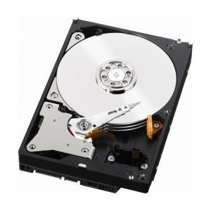 WESTERN DIGITAL ハードディスク...の関連商品8