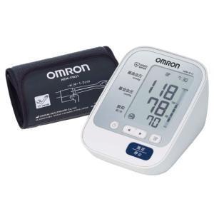 オムロン HEM-8713