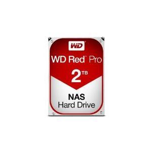 WESTERN DIGITAL WD2002FFSX WDC-WD2002FFSX-R の商品画像|ナビ