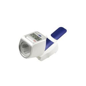 オムロン血圧計 スポットアーム HEM-1021