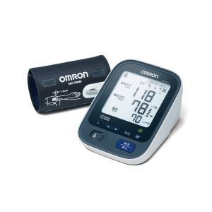 オムロン HEM-7511T 上腕式血圧計(HEM-7511T)
