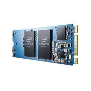 Intel MM957793 Optane Memory 32GB M.2(INT-MEMPEK1W032GAXT)