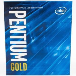 Intel G5420(BX80684G5420)の画像
