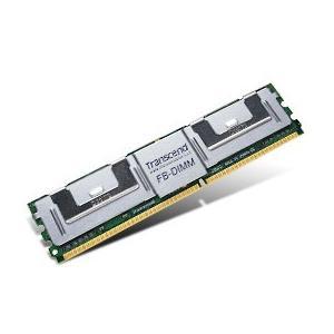 トランセンド サーバー用メモリー [IBM X3400/X3500/X3550 4GB(4GBx1枚組)] TS4GIB5791 ecjoyecj23