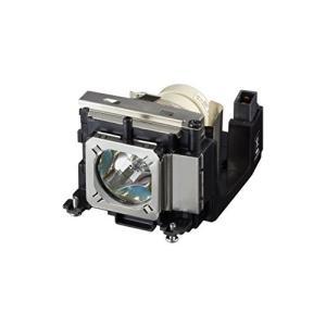 CANON 交換ランプ LV-LP35(LV-LP35) ecjoyecj23