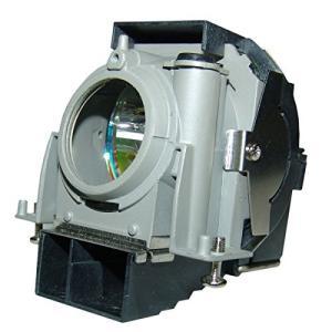 NEC 交換用ランプ NP50J/NP40J専用(NP02LP) ecjoyecj23