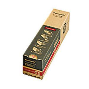 パナソニックアルカリ乾電池 単4形 100本入(LR03XJN/100S) ecjoyecj23