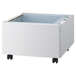 NEC 専用キャビネット(PR-L9950C-CN)|ecjoyecj23