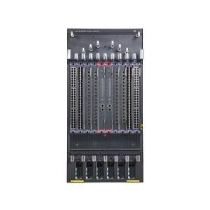 HP 10508-V Switch Chassis(JC611A) ecjoyecj23