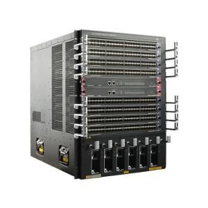 HP 10508 Switch Chassis(JC612A) ecjoyecj23