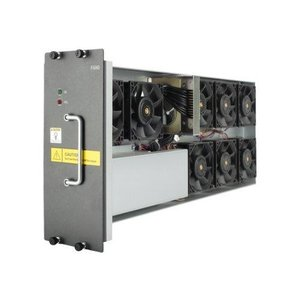 HP 10504 Spare Fan Assembly(JC632A) ecjoyecj23