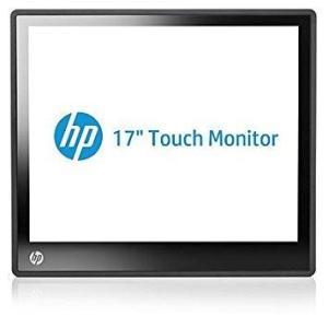 HP L6017tm 17インチ静電容量式タッチモニター(A1X77AA#ABJ)|ecjoyecj23