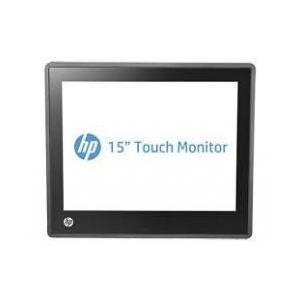 HP L6015tm 15インチ静電容量式タッチモニター(A1X78AA#ABJ)|ecjoyecj23