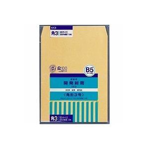 オキナ 開発封筒 角型3号 KK3|ecjoyecj23