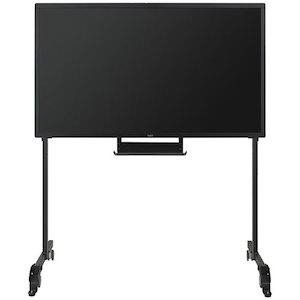 NEC 65型電子黒板Brainboardセット(LCD-E651-T-STP) ecjoyecj23