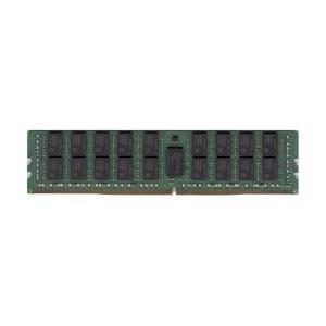 DRL2133R/32GB 32GB DDR4-2133 2Rx4 RDIMM 288-pin PC4-17000 CL15 Dataram社