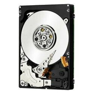 Storage 3.5型 6TB 7.2k NL-SAS HDD 00YG668