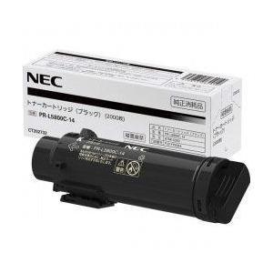 NEC Technologies トナーカート...の関連商品7