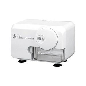 アスカ 電動シャープナー ホワイト EPS600W ecjoyecj23