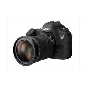 CANON EOS 6D(WG)・EF24-105 IS STM レンズキット EOS6D24105...