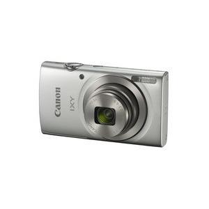 CANON キヤノンデジタルカメラ IXY 200 (SL)(IXY200(SL)) ecjoyecj23