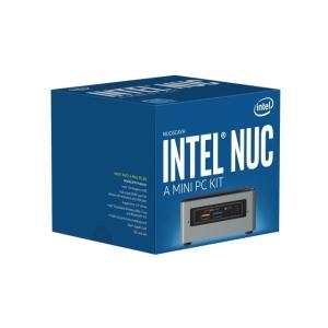 Intel MM950804 BOXNUC6CAYH(INT-BOXNUC6CAYH)