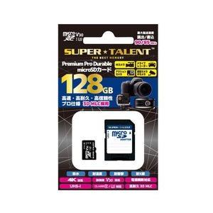 SuperTalent ST28MSU3PD|ecjoyecj23