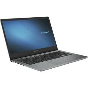 P5440FA-BM0184R ASUSPRO P5440FA (14型/Windows10Pro/...