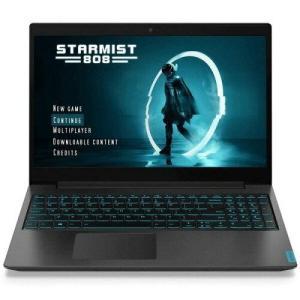 レノボ Lenovo ideapad L340 Gaming(17.3/i7-9750H/16GB/1040GB/Win10Home/ブラック)(81LL003UJP) ecjoyecj23