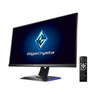 アイ・オー・データ機器 5年保証 240Hz&FreeSync(TM)対応27型ゲーミングモニター GigaCrysta(LCD-GC271UXB)|ecjoyecj23