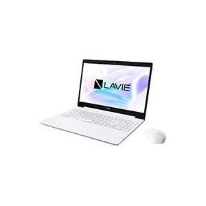 NEC LAVIE Smart NS PC-SN18CJTAF-4|ecjoyecj23