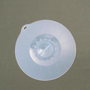 川嶋工業 SIG-21UFOラップ(小)15cm ecjoyecj24
