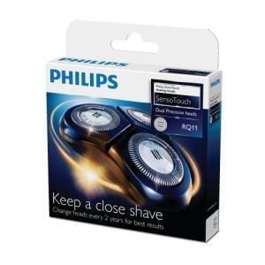 (Philips) フィリップス 替刃 センソタッチシリーズ用 RQ11/51 ecjoyecj24