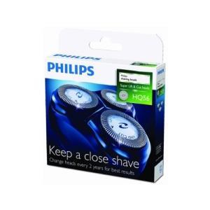 (Philips) フィリップス 替刃 HQ56/51 ecjoyecj24